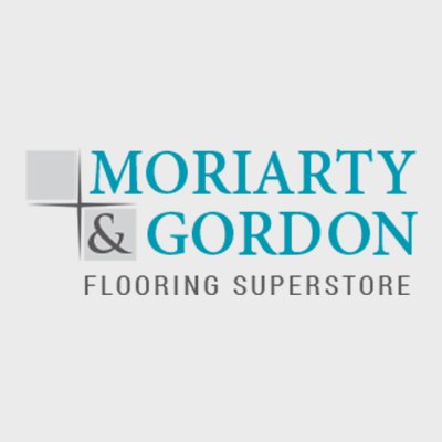 Moriarty & Gordon Flooring Superstore Inc