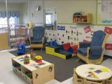 Rogers KinderCare image 1