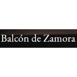Restaurante Mirador El Balcón de Zamora