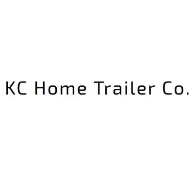 Us Coachworks Kansas City