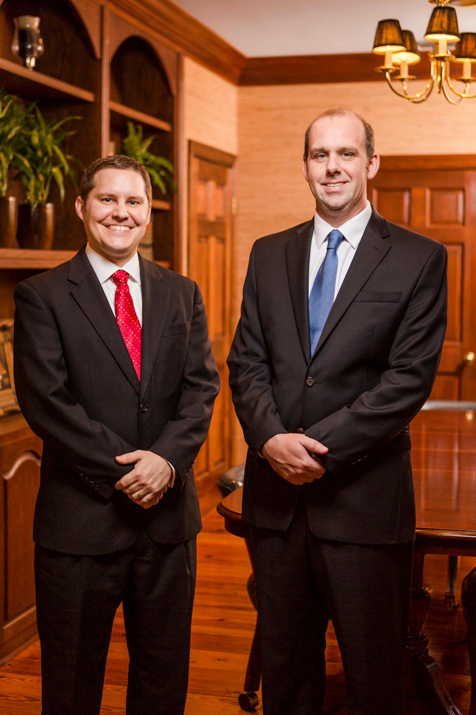 Jarrett & Price, LLC image 3