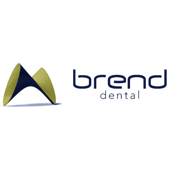 Brend Dental