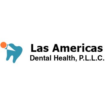 Las Americas Dental Health, PLLC