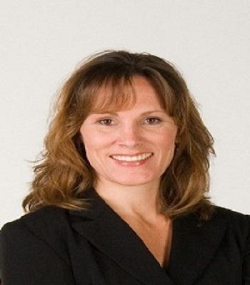 Michelle Wright Turner: Allstate Insurance image 2