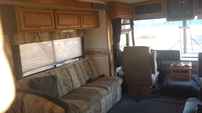 East Coast RV Rentals LLC image 12