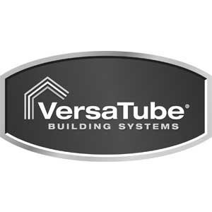 VersaTube Building Systems image 3