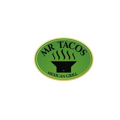 Mr Tacos