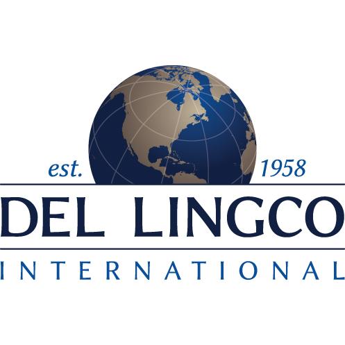 Del Lingco International