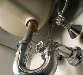 Maietta Titus Blaschke Plumbing & Heating Inc image 0