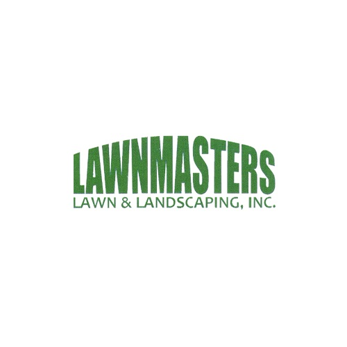 Lawn Masters Lawn And Landscaping Inc image 0