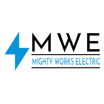 Mighty Works Electric