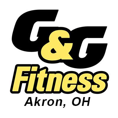 G&G Fitness Equipment - Akron