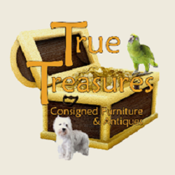 True Treasures Consigned Furniture & Home Decor