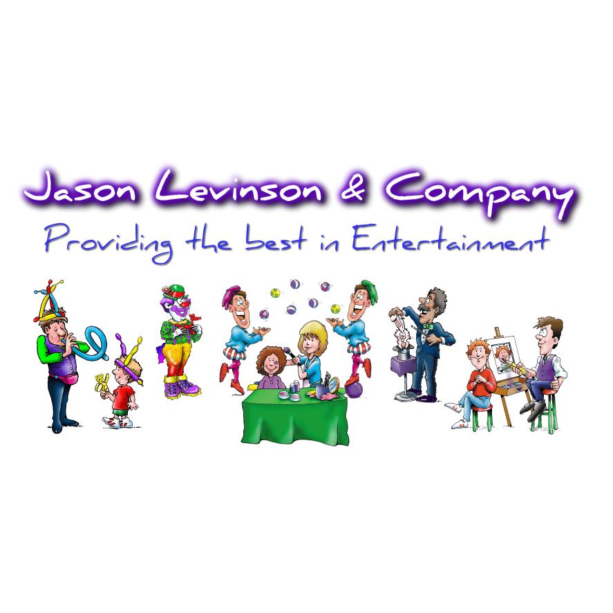 Jason Levinson & Co.