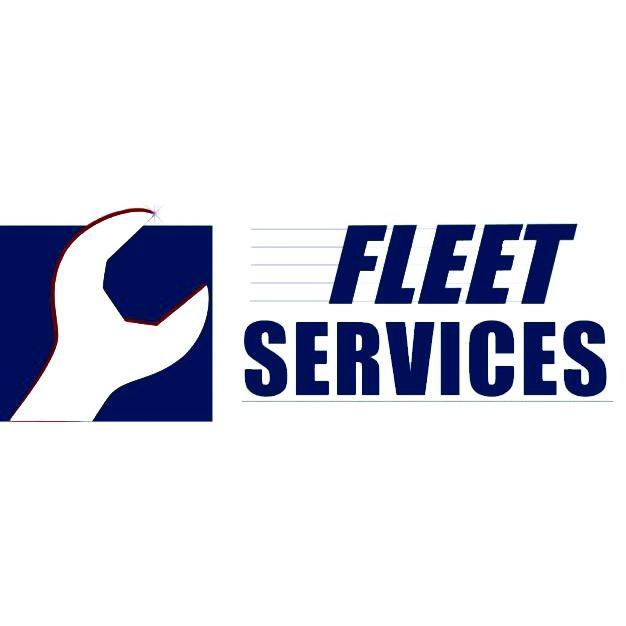 Fleet Services of Utah image 0