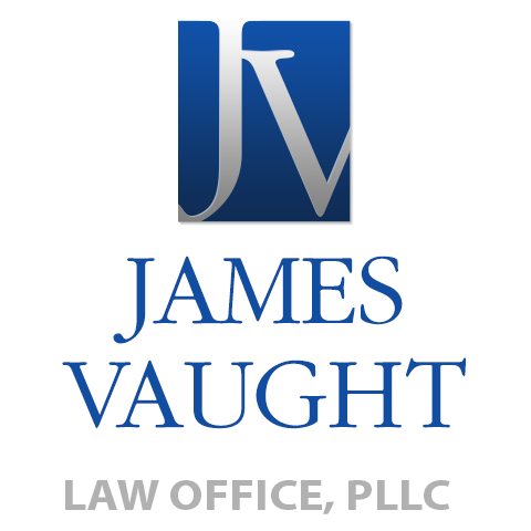 James Vaught Law Office, PLLC