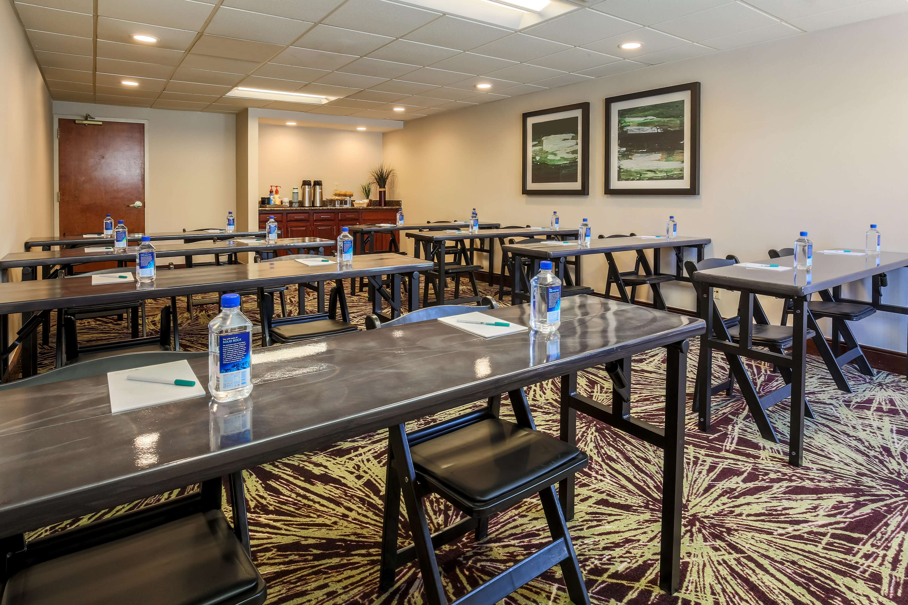 Homewood Suites by Hilton Philadelphia-Great Valley image 36