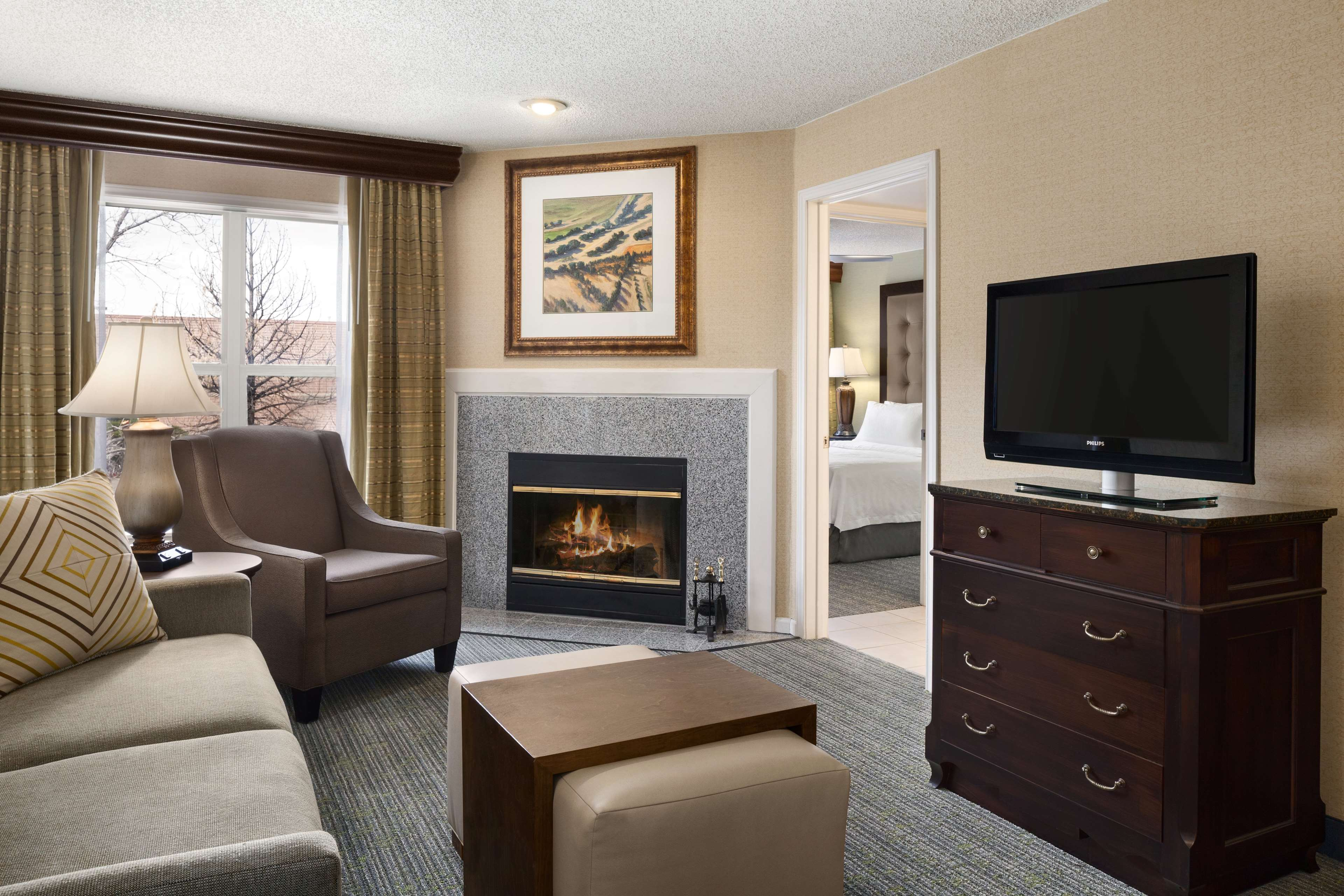 Homewood Suites by Hilton - Boulder image 20