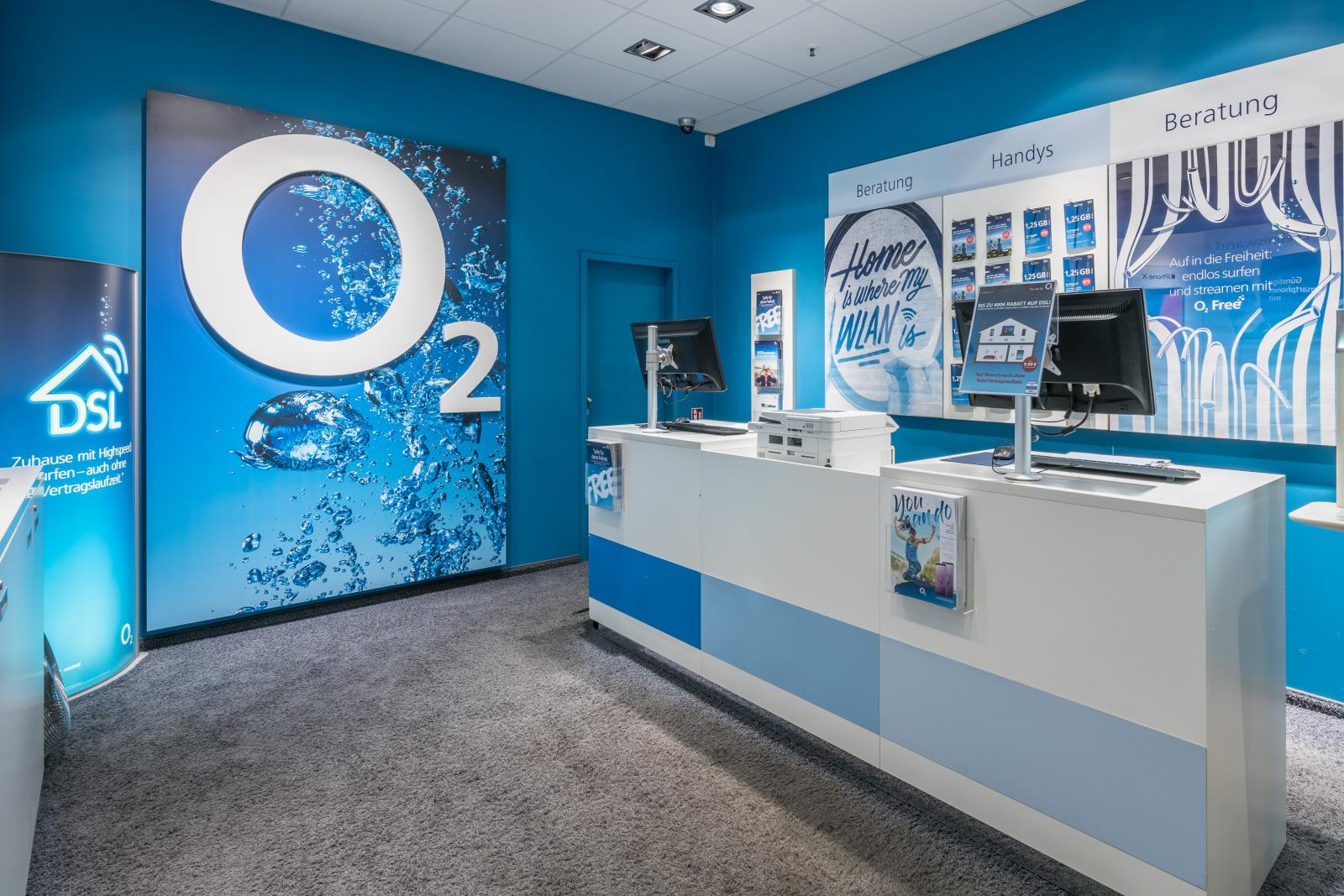 O2 Shop Altona : o2 shop hamburg ottenser hauptstr 10 ffnungszeiten ~ Watch28wear.com Haus und Dekorationen