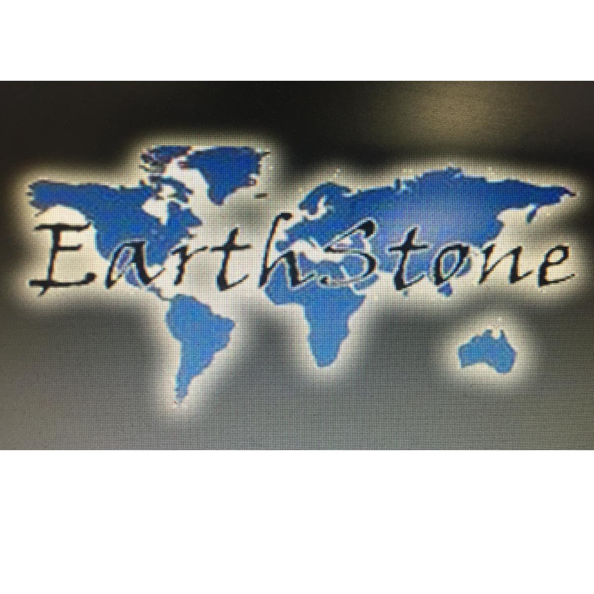 Earthstone Granite