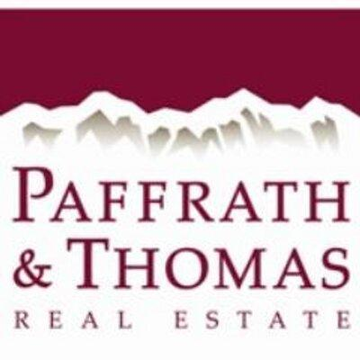 Paffrath & Thomas | Breckenridge Real Estate