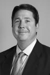 Edward Jones - Financial Advisor: Brad Zinn