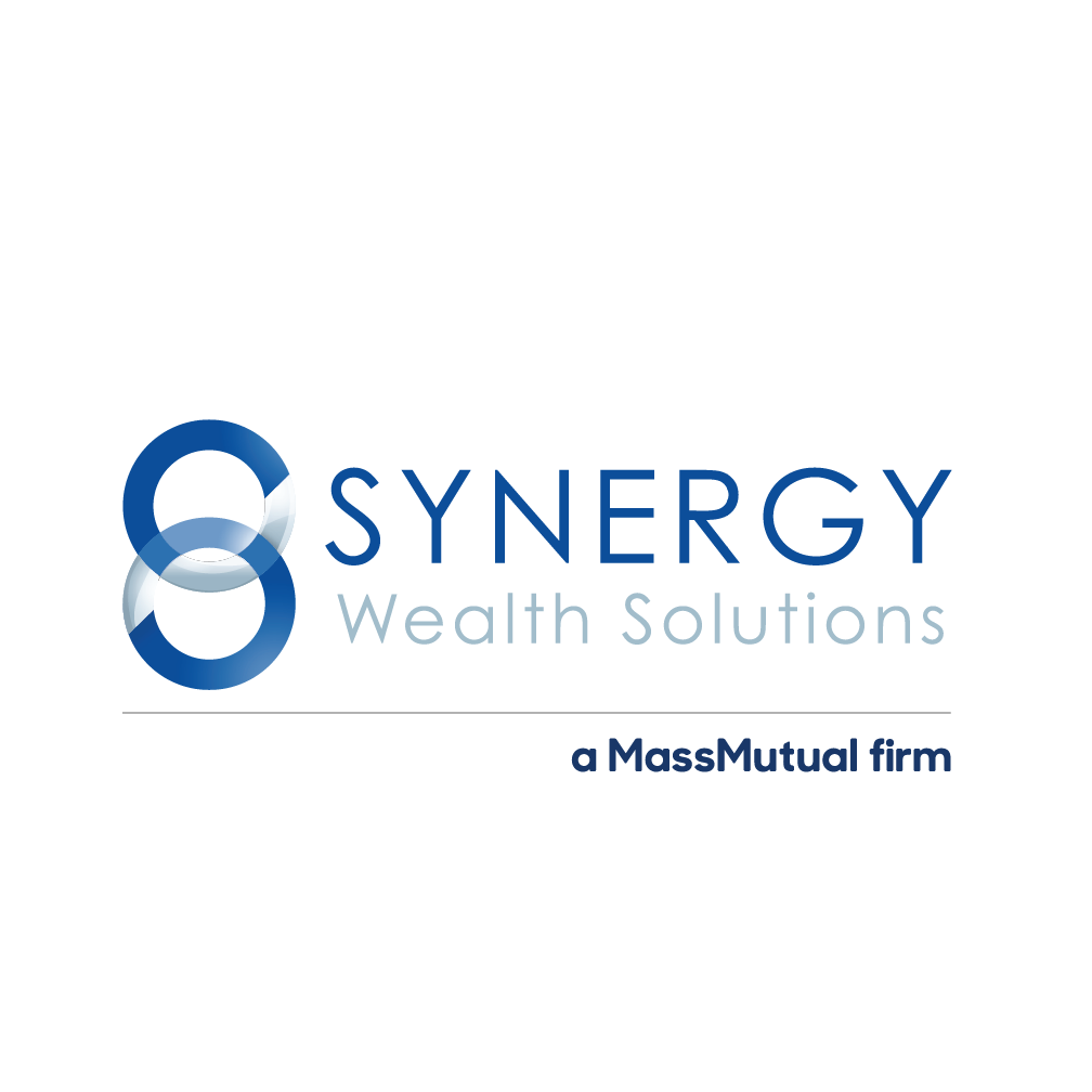 Synergy Wealth Solutions