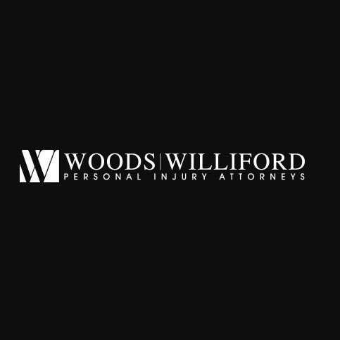 Woods Williford Personal Injury Attorneys