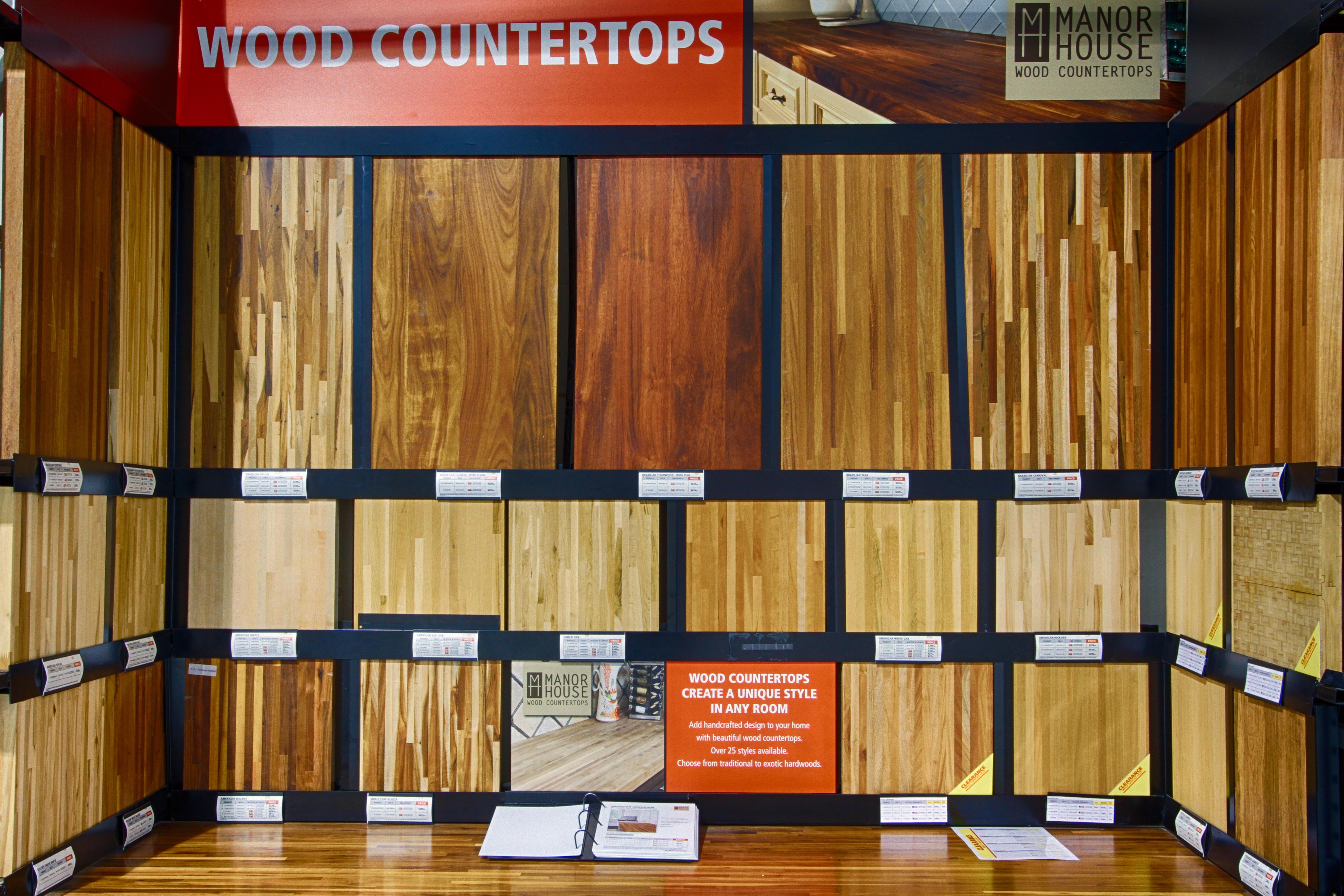 Floor Decor 2540 E Pioneer Pkwy Arlington Tx Hardwood