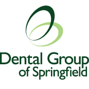 Dental Group of Springfield