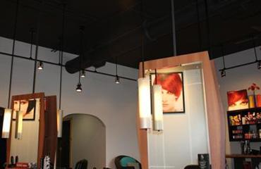 Hoffbeck Electric & Design LLC image 5