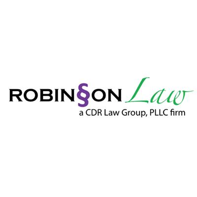 Robinson Law - Cristal Robinson, Mba