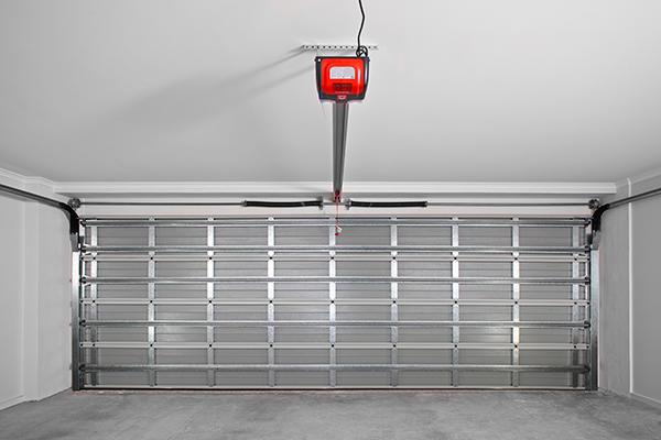 Power Garage Doors, Inc. image 3