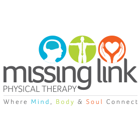 Missing Link Physical Therapy image 0