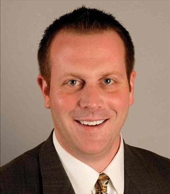 Allstate Insurance - Ryan Broberg
