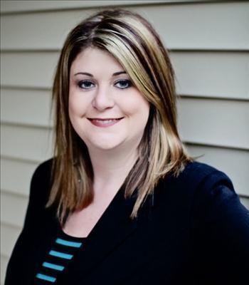 Allstate Insurance Agent: Krystal Knoll image 0