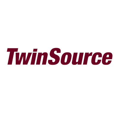 TwinSource Supply