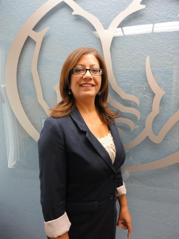 Patricia Doakes: Allstate Insurance image 1