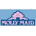Molly Maid of Greater Portland / Vancouver