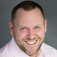 Advanced Corrective Chiropractic: Chad Parsons, DC