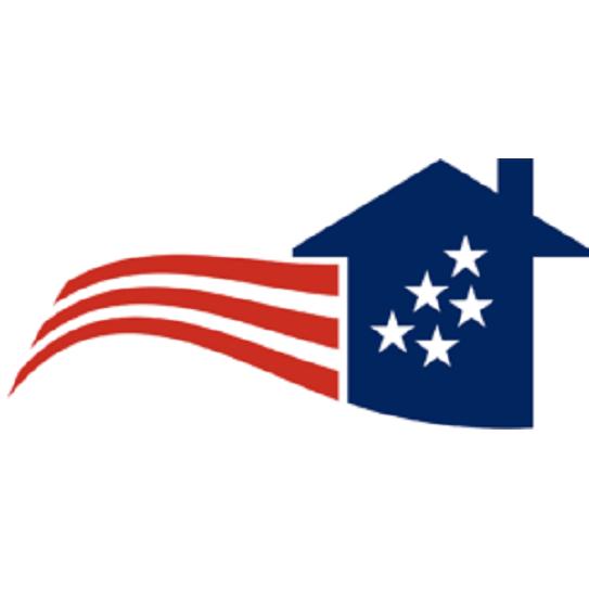 Patriot Roofing, LLC
