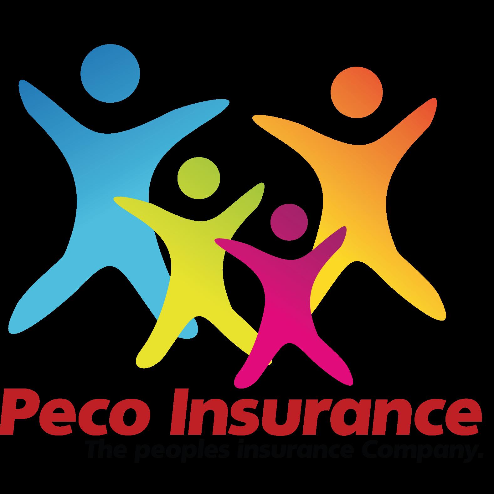 Peco Insurance