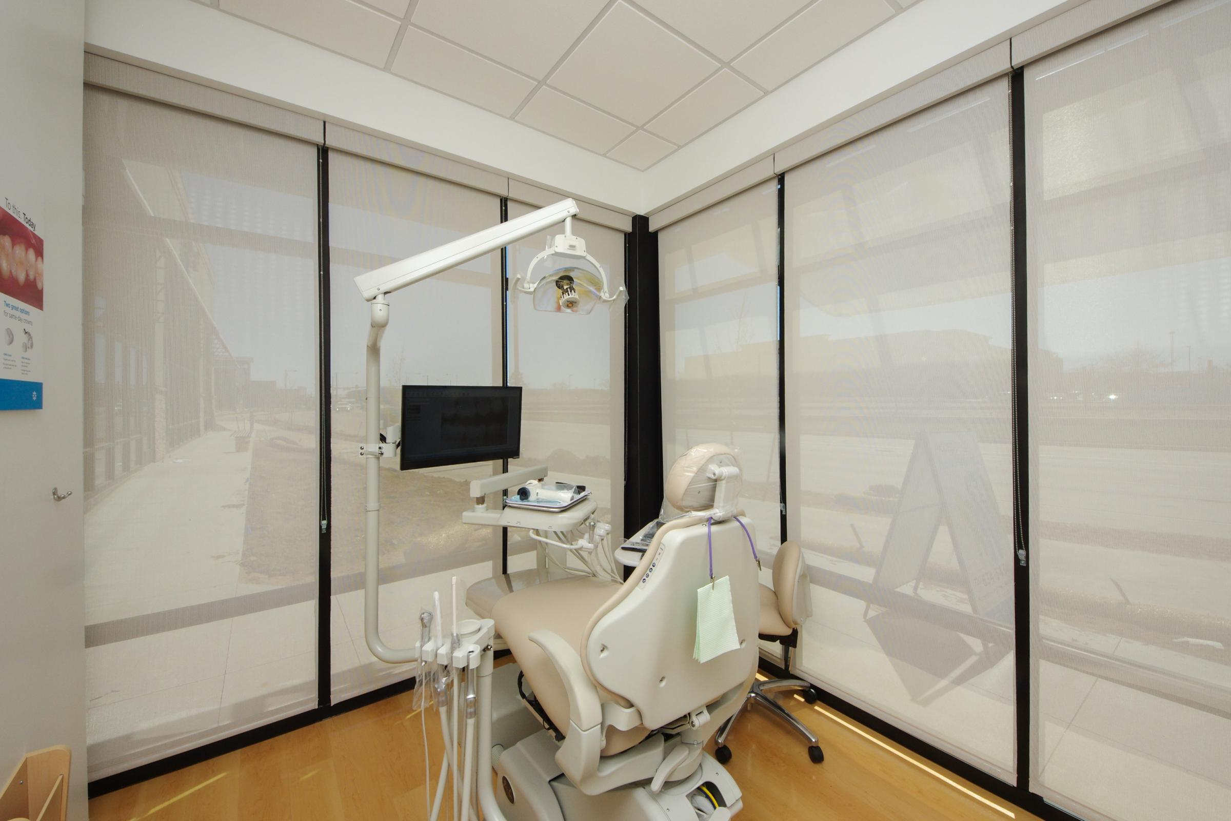 Modern Dentistry of Northfield