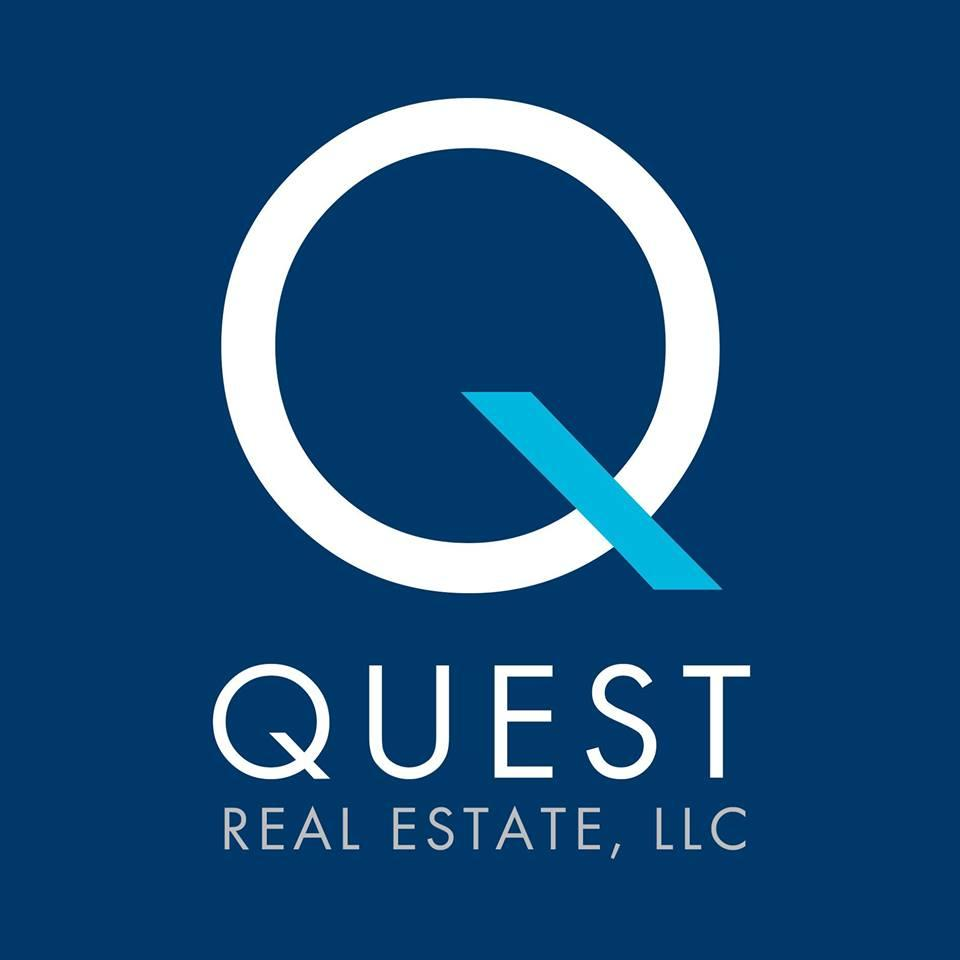 Quest Real Estate
