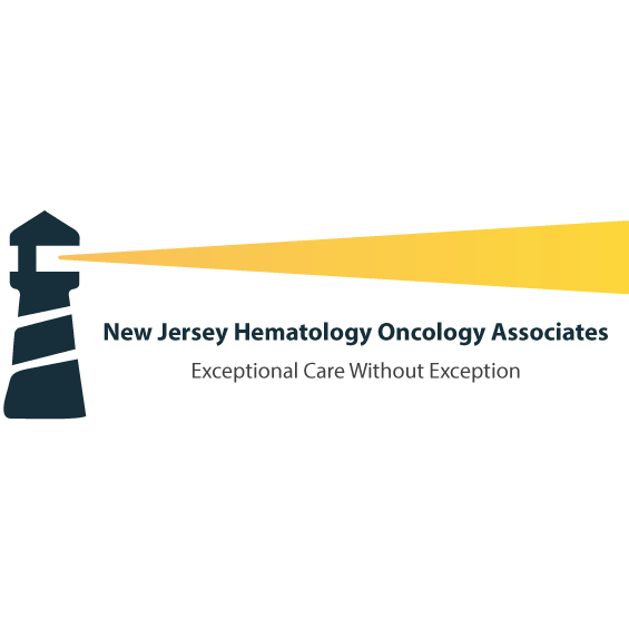 New Jersey Hematology Oncology Associates image 0