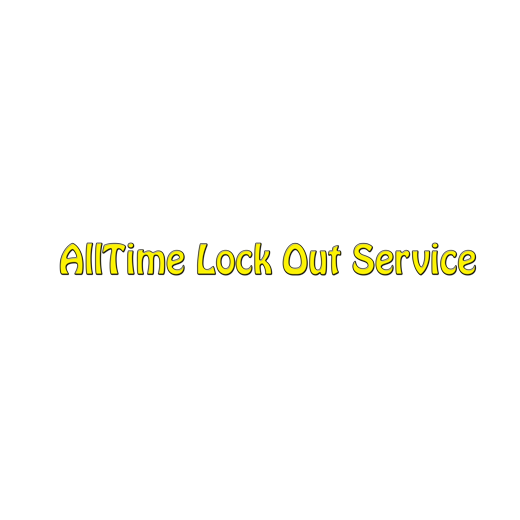 AllTime Lock Out Service image 15