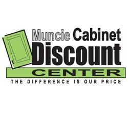 Muncie Cabinet Discount Center