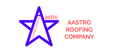 Aastro Roofing Company image 1