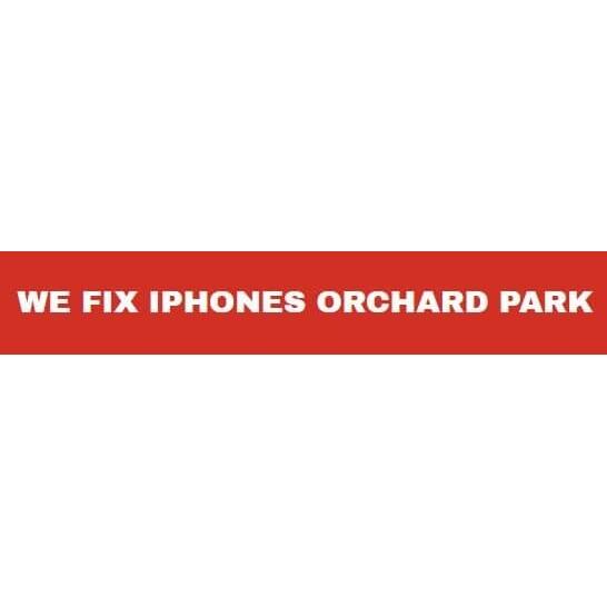We Fix iPhones image 0