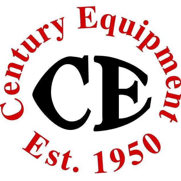 Century Equipment-Hamilton - Hamilton, OH - Golf